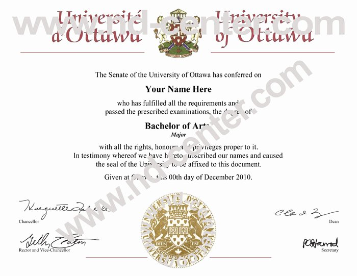 Fake College Acceptance Letter Generator Inspirational College Degree with Transcripts
