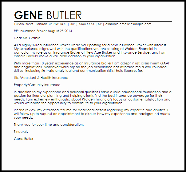 Fake College Acceptance Letter Generator New Resume Generator Dissertationguides Web Fc2