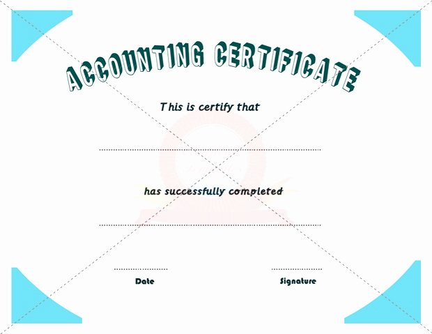 Fake Divorce Certificate Maker Awesome 30 Lovely Fake Divorce Papers to Print