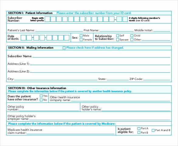 Fake Medical Bills format Luxury Doctor Invoice Templates