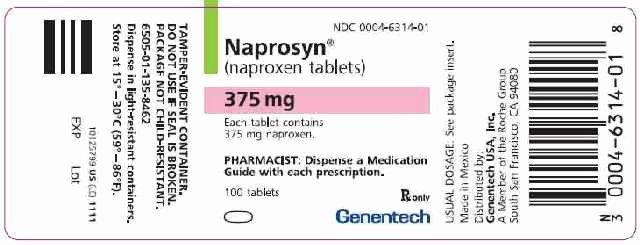 Fake Prescription Label Generator Lovely Naprosyn Naproxen Tablet Prescription Rx Marketed Drugs Encyclopedia