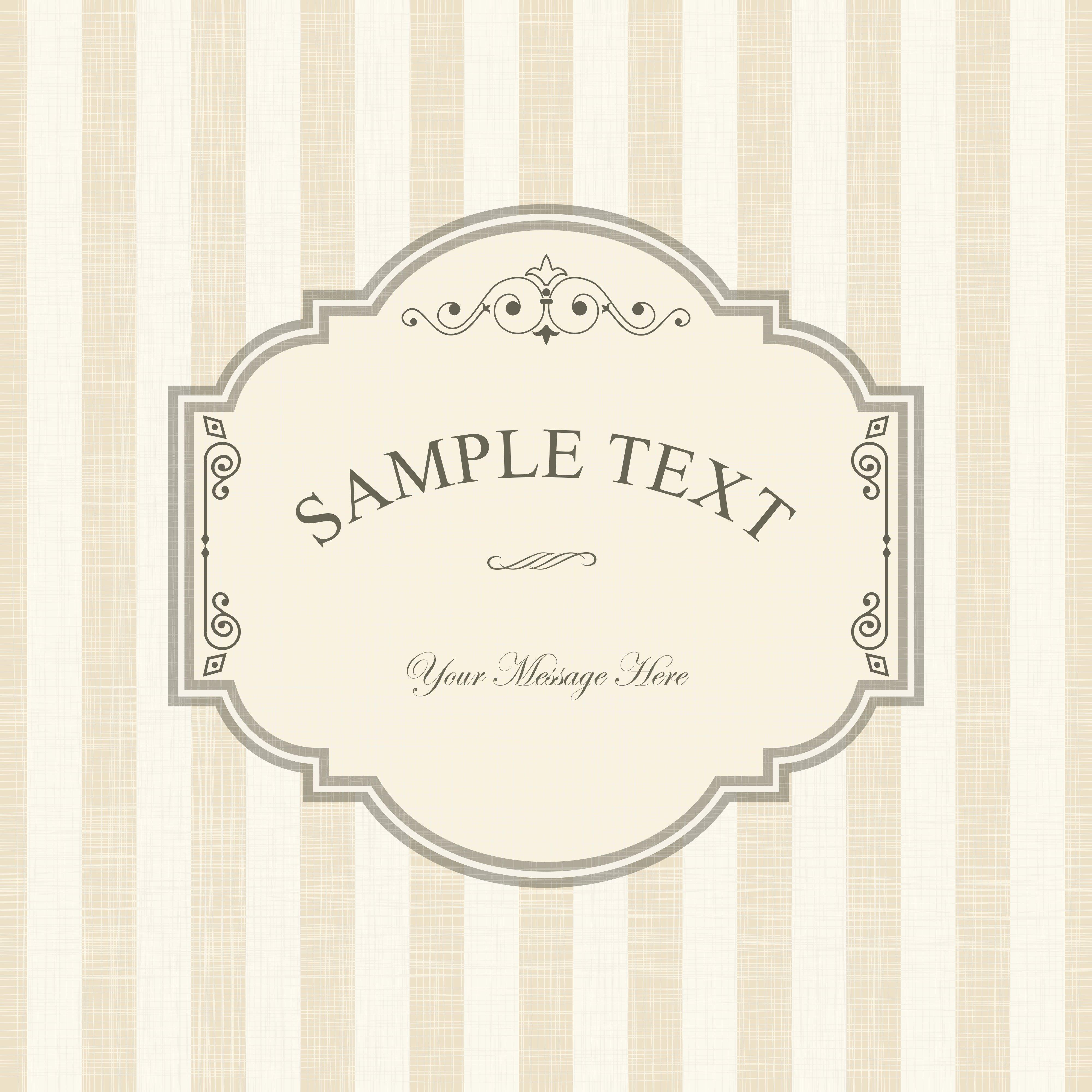 Fake Prescription Label Generator New Wedding Label Templates – Emmamcintyrephotography