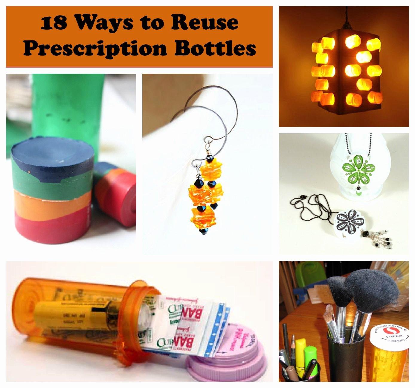 Fake Prescription Label Generator Unique 8 Interesting Ways to Paint Rocks