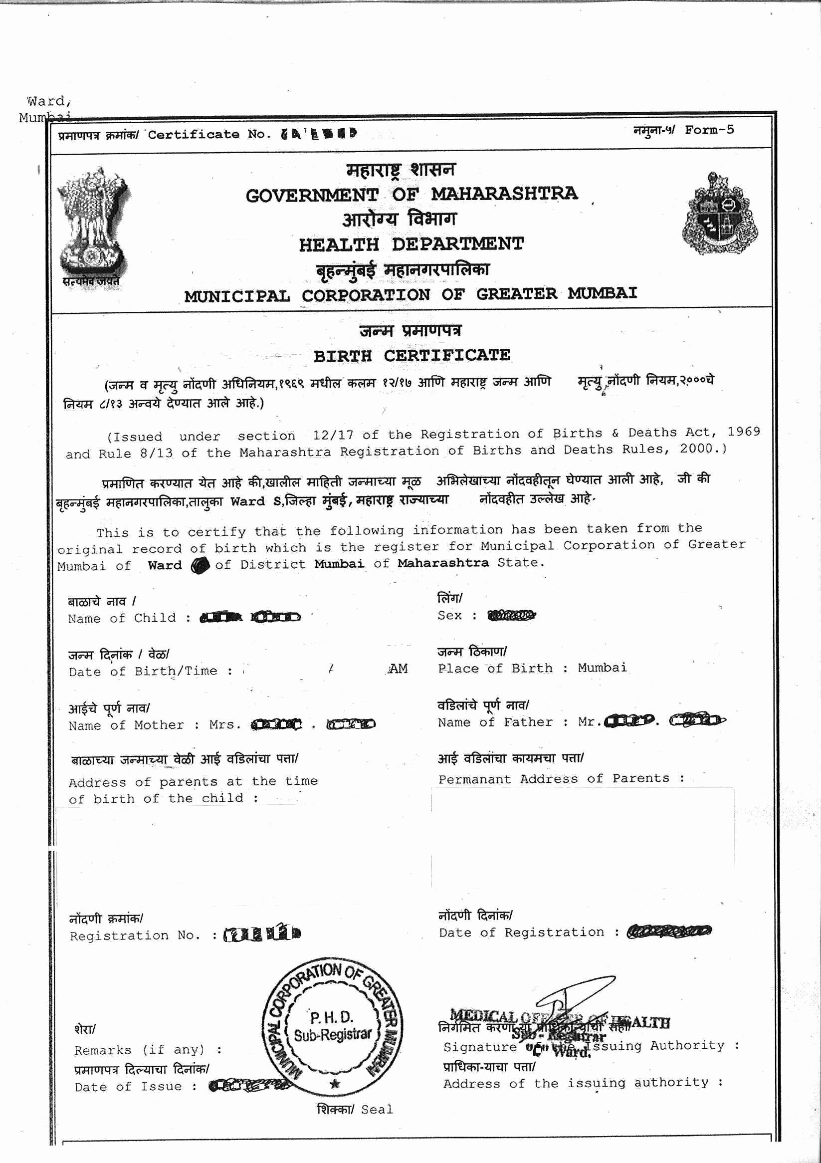 Fake Prescription Label Generator Unique Fake Death Certificate Special Fake Death Certificate Template Uk Image Collections Ia