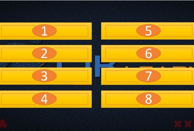 Family Feud Powerpoint Template Best Of Send You Awesome Jeopardy and Family Feud Powerpoint Game Templates