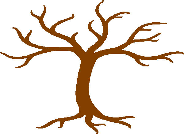 Family Tree Clip Art Templates Beautiful Family Tree Clip Art Templates