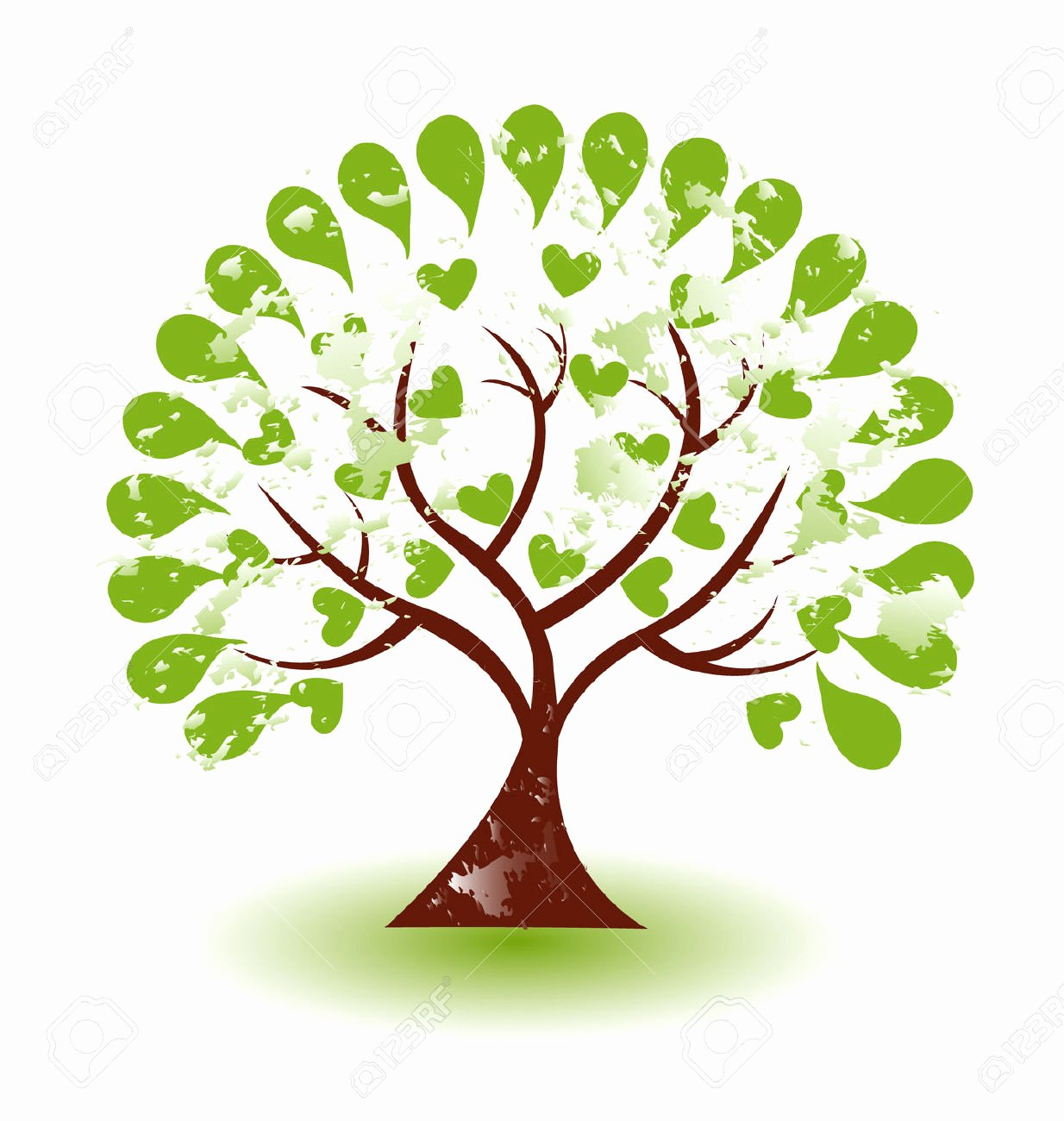 Family Tree Clip Art Templates Luxury Clipart Family Tree Maker 20 Free Cliparts