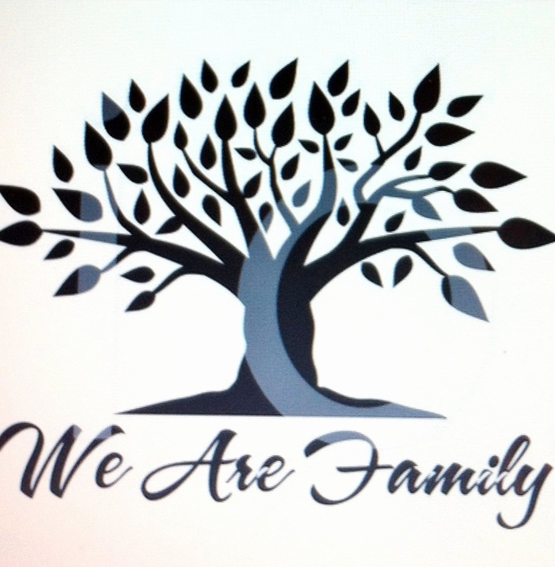 Family Tree Clip Art Templates Unique Family Reunion Clip Art