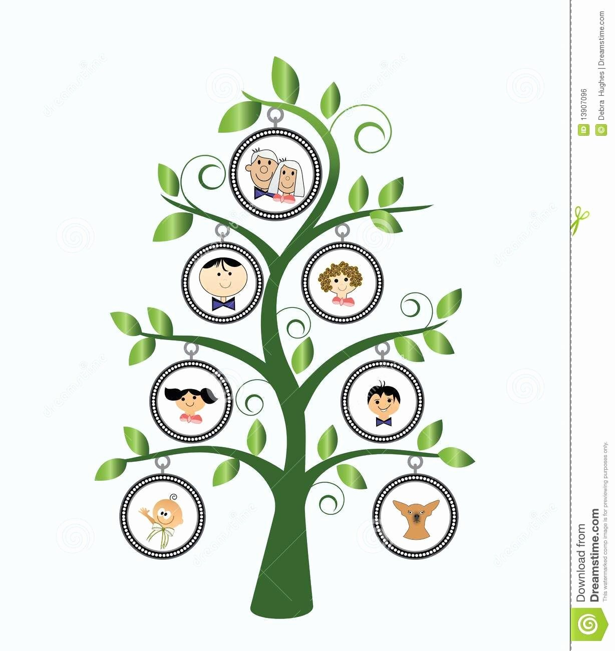 Family Tree Examples Images Unique Family Tree Images Google Search Ffd Ideas