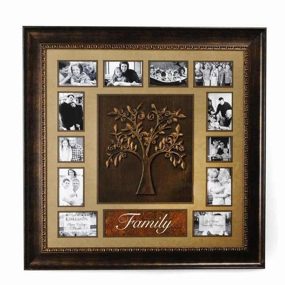Family Tree Photo Collage Inspirational 17 Images About Family Tree Ideas On Pinterest