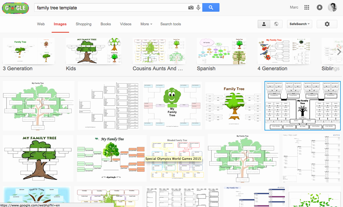 Family Tree Template Google Docs Beautiful Take Out Family Tree Shop Tutorial and Free