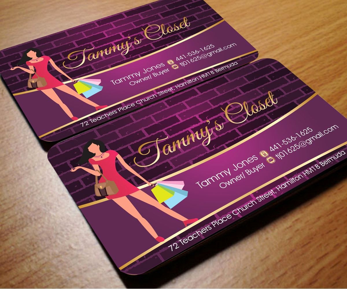 Fashion Design Business Cards Best Of Fashion Business Cards Business Card Tips Business Cards