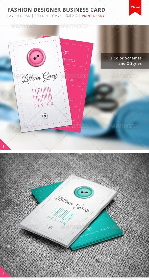 Fashion Design Business Cards Inspirational 60 Free & Premium Psd Business Card Template