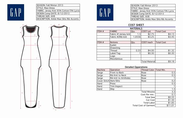 Fashion Line Sheet Template Lovely 11 Jewelry Design Drawing Spec Sheets Jewelry