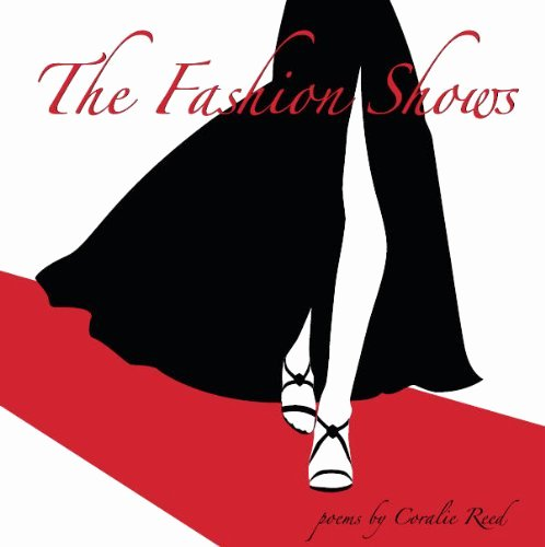 Fashion Show Flyers Template Free Lovely Free Fashion Show Flyer Templates Free Fashion Show