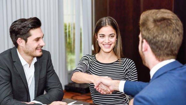 Finance Resume Template Word Inspirational 15 Finance Resume Templates Pdf Doc