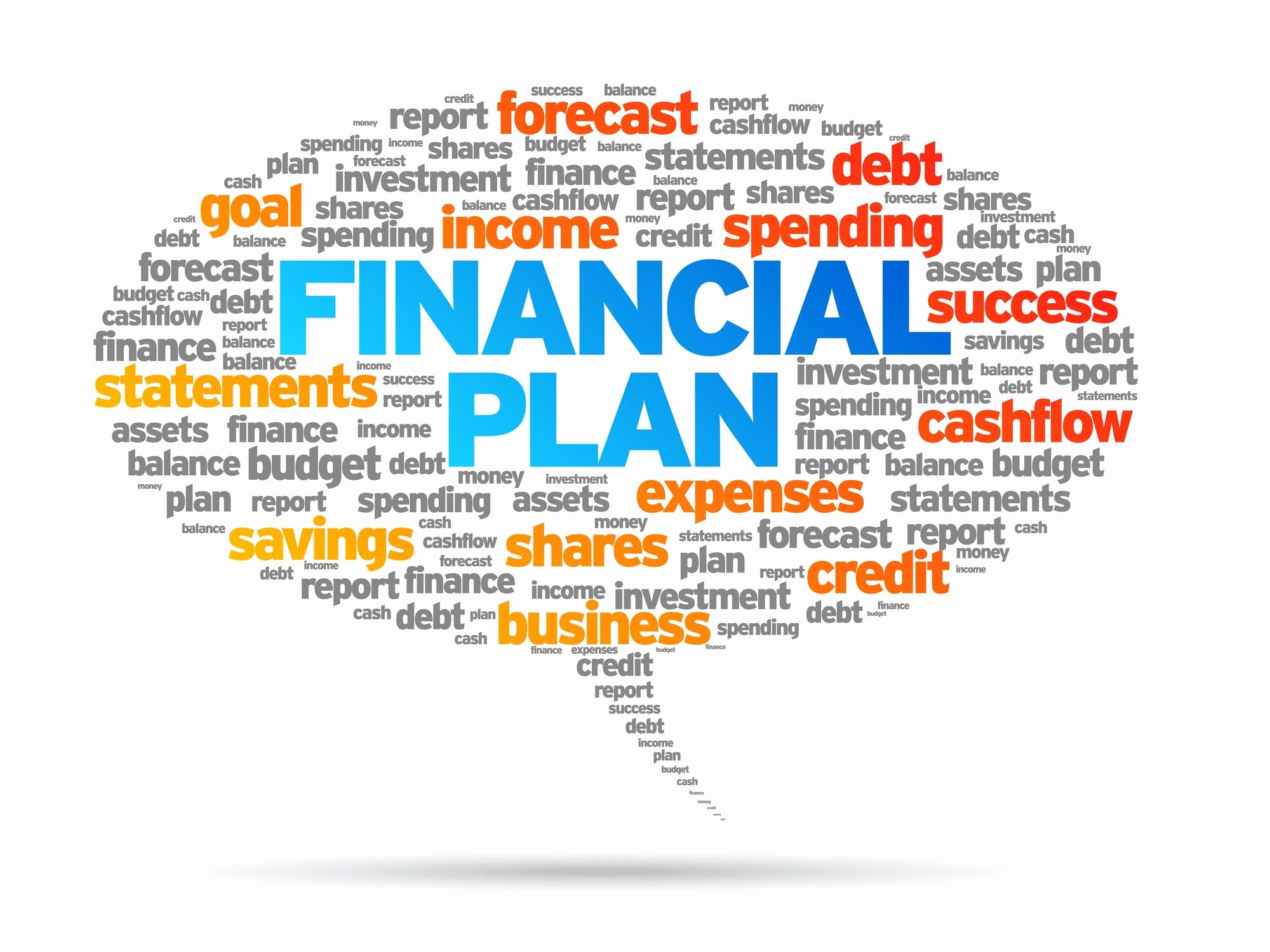 Financial Advisor Business Plan Best Of Financial Planning for Business Line Marketing Digital Marketing