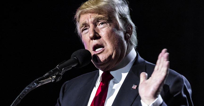 Firearm Bill Of Sale Florida Elegant Fact Check Did Trump Revoke Gun Background Checks for Mentally Ill People