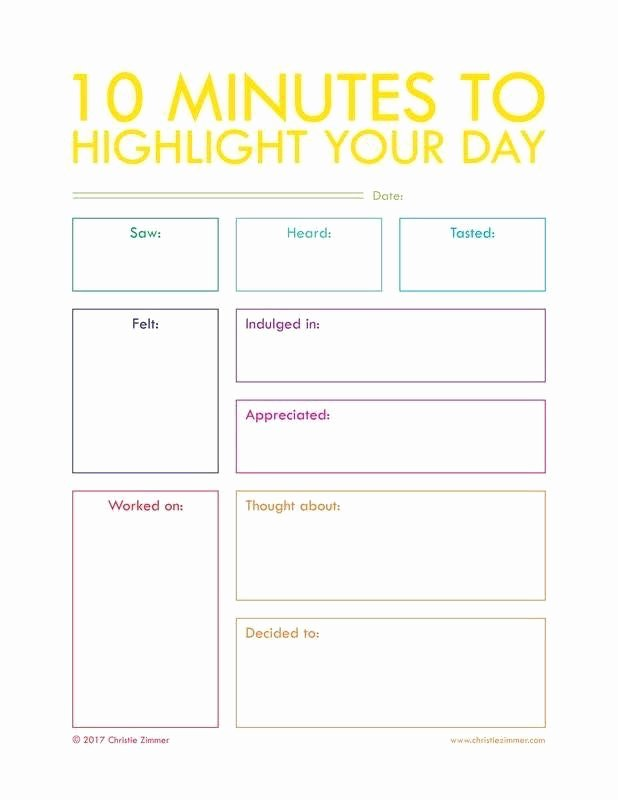Five Minute Journal Template Beautiful 5891 Best Images About Put It All to Her On Pinterest