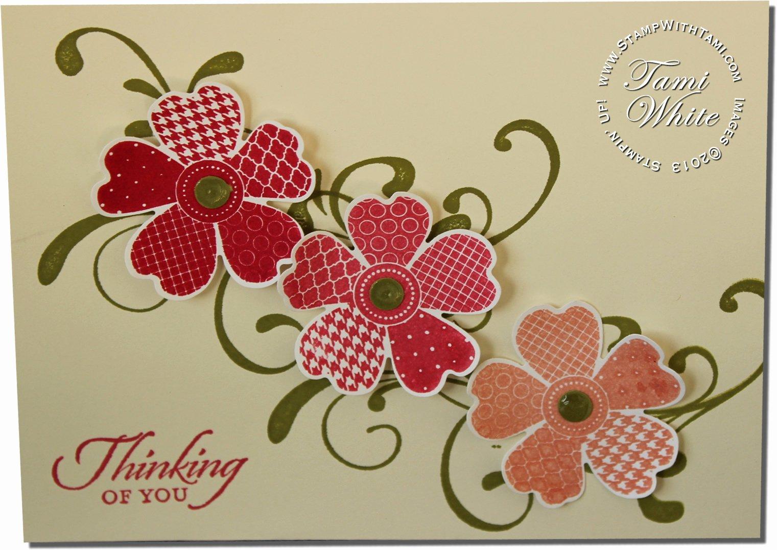 Flower Shop Business Cards Elegant Card Flower Shop Sympathy