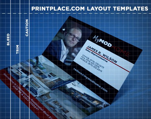 Folded Business Card Templates Fresh Folded Business Cards Templates Free Download