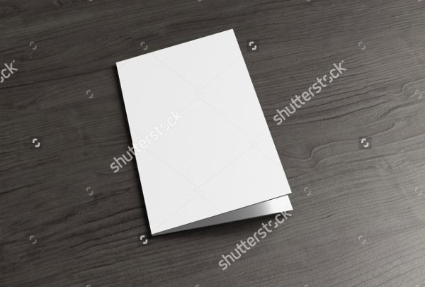 Folded Business Cards Templates Lovely 22 Folded Business Cards Psd Ai Vector Eps