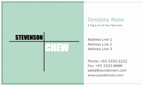 Folding Business Card Templates Beautiful Geographics Business Cards Choice Image Free Business Cards Sample Folding Name Card Template