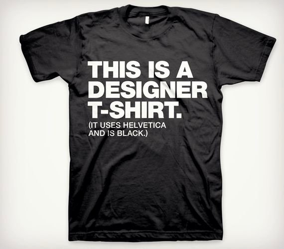 Font for T Shirt Fresh This is A Designer T Shirt