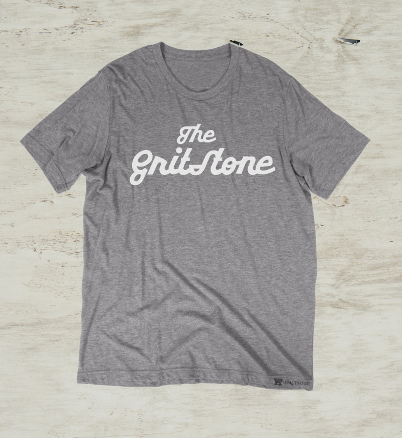 Font for T Shirt Luxury Best Fonts for T Shirts