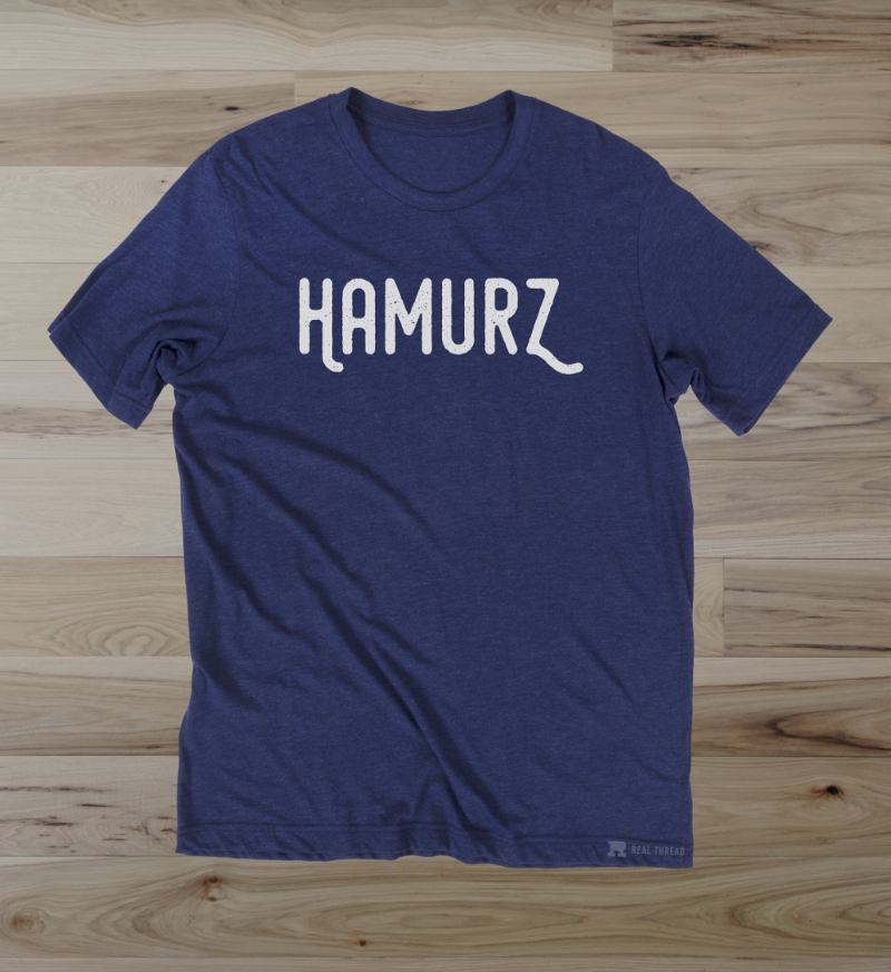Font for T Shirts New Best Fonts for T Shirts