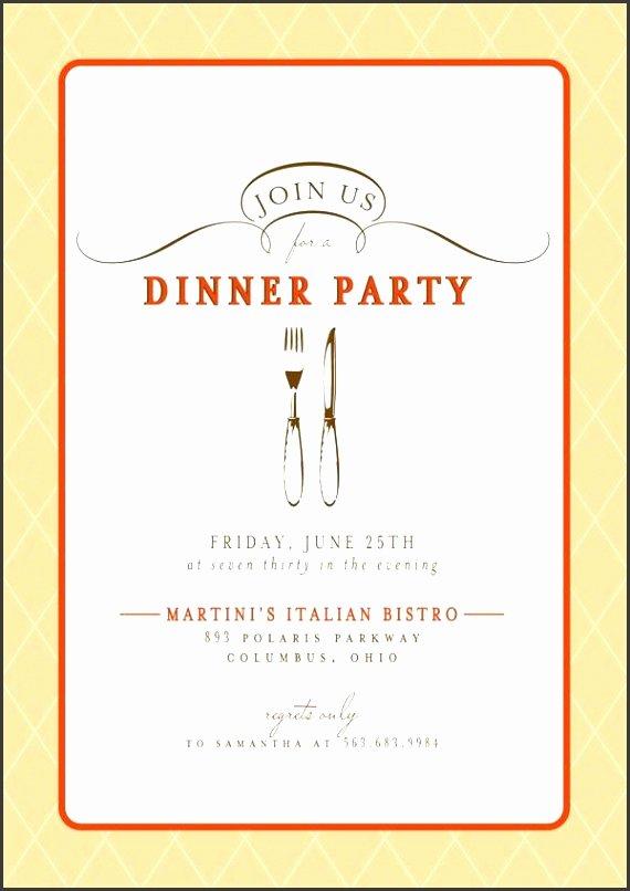 Formal Dinner Invitation Wording Beautiful 9 formal Dinner Party Invitation Wording Sampletemplatess Sampletemplatess