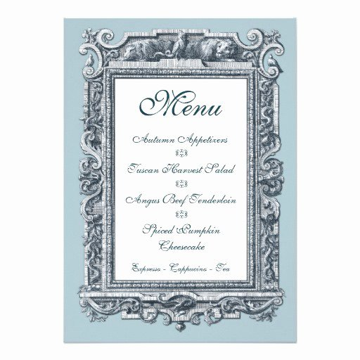Formal Dinner Invitation Wording Beautiful formal Dinner Invitation Wording
