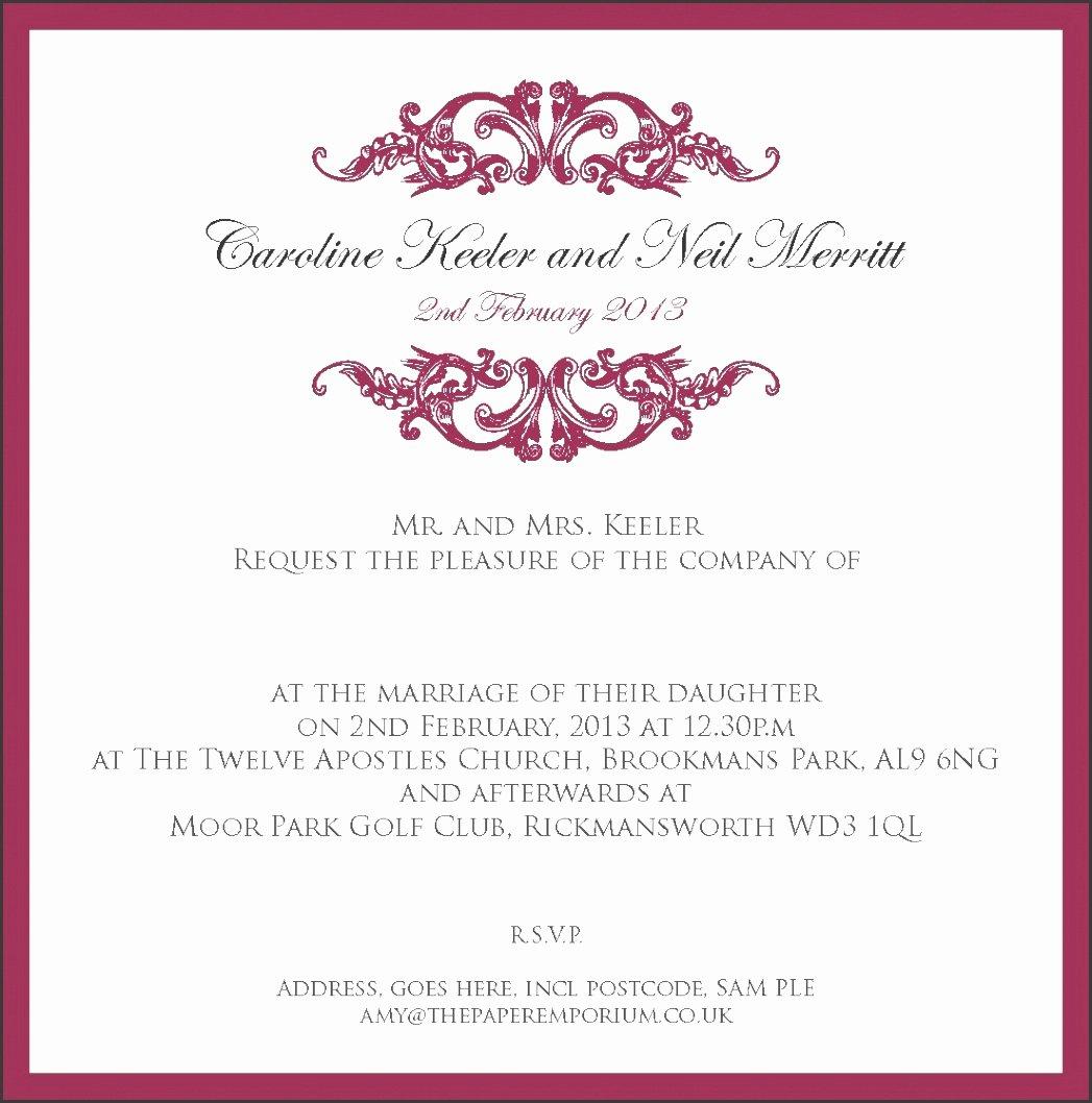Formal Dinner Invitation Wording Elegant 5 formal Dinner Invitation Wording Examples Sampletemplatess Sampletemplatess