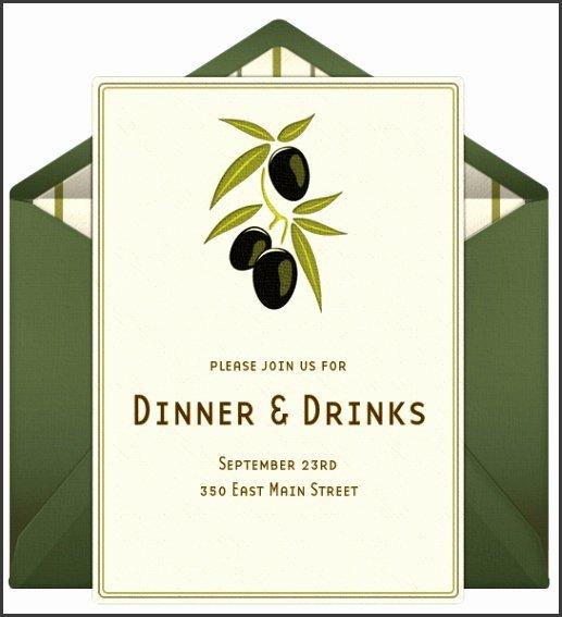 Formal Dinner Invitation Wording Fresh 5 Informal Dinner Invitation Wording Sampletemplatess Sampletemplatess