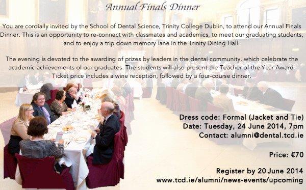 Formal Dinner Invitations Templates Fresh 8 Annual Dinner Invitations Jpg Psd Vector Eps Ai Illustrator