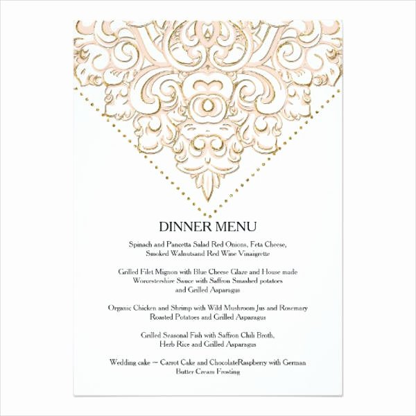 Formal Dinner Invitations Templates Lovely 47 Dinner Invitation Templates Psd Ai