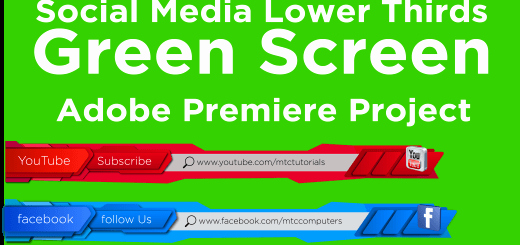 Free Animated Lower Thirds Elegant Download Lower Third Free Templates 3d Animated Lower Thirds