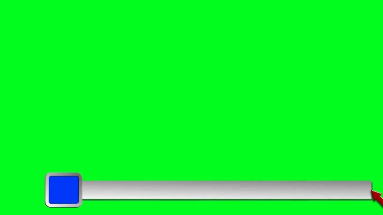 Free Animated Lower Thirds Inspirational Lower Third Animation Green Screen Effect