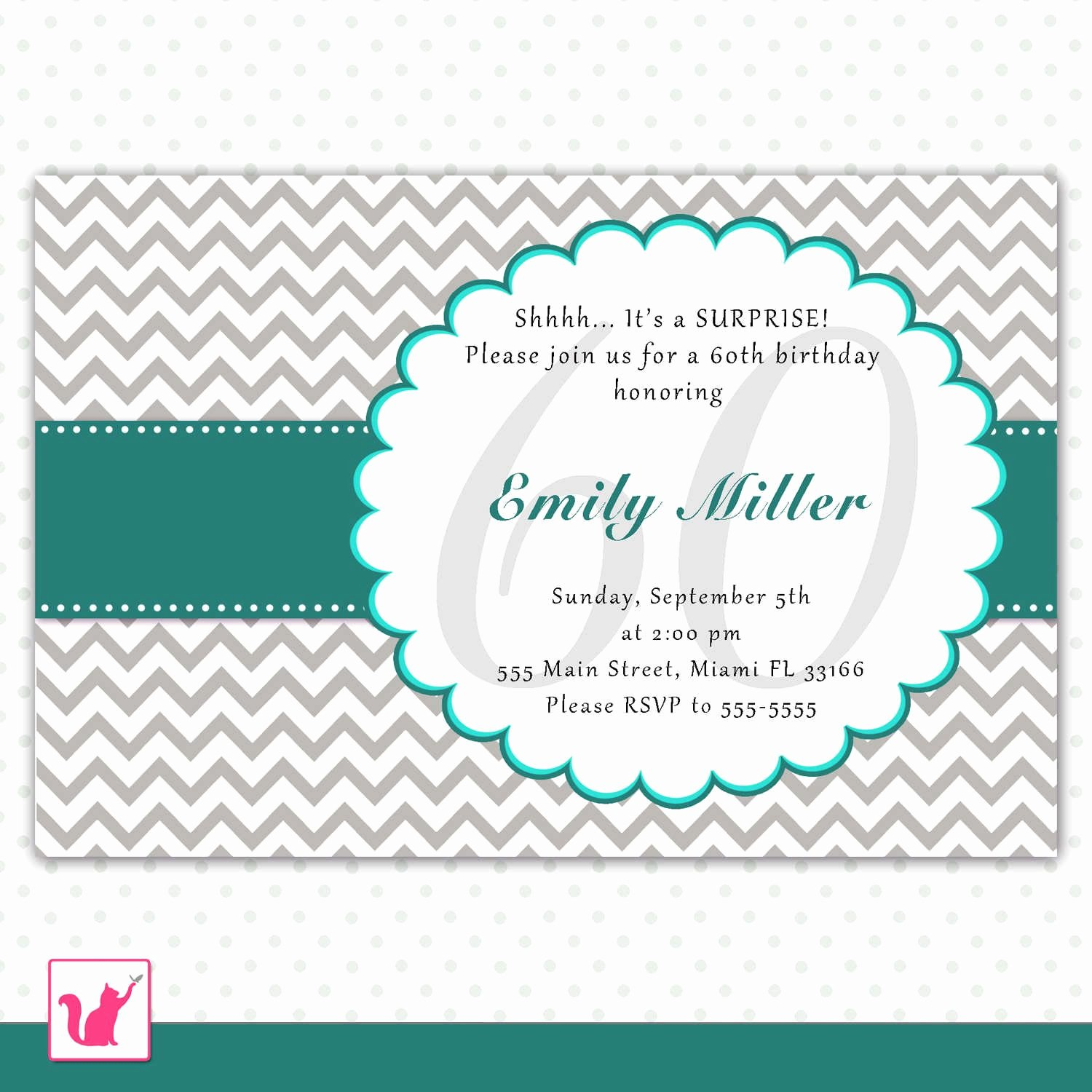 Free Anniversary Invitation Templates Inspirational Anniversary Invitations Anniversary Invitations Ideas
