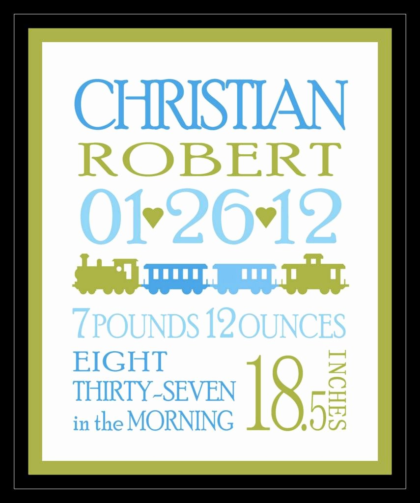 Free Birth Announcements Templates New Full Of Great Ideas Free Custom Birth Announcements Template