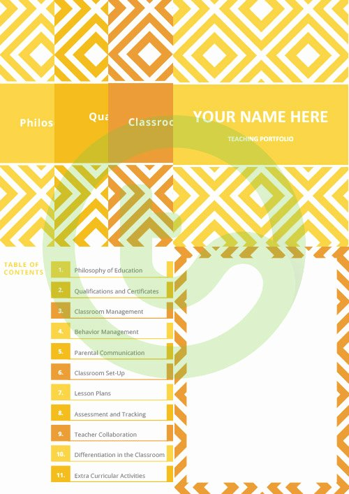 Free Blogger Templates for Teachers Awesome How to Prepare for An Interview