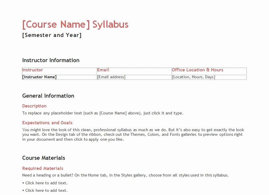 Free Blogger Templates for Teachers Beautiful Microsoft Excel Teacher Templates Free Programs Bloggingfreedom