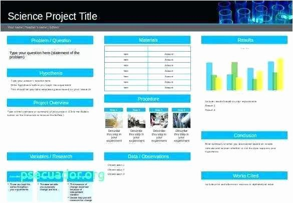 Free Capability Statement Template Word Beautiful Download 45 Capability Statement Template Free Simple