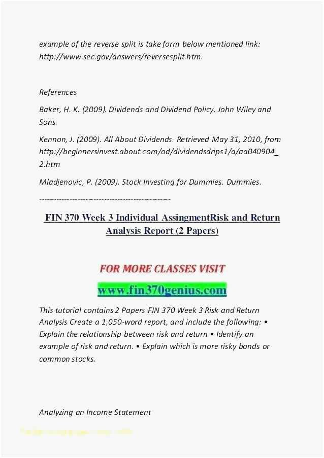Free Capability Statement Template Word Elegant Free 59 Capability Statement Template Word Professional