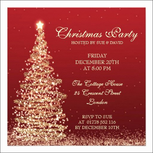 Free Christmas Invitation Templates Word Awesome Free 22 Printable Christmas Invitation Templates In Illustrator Ms Word Pages
