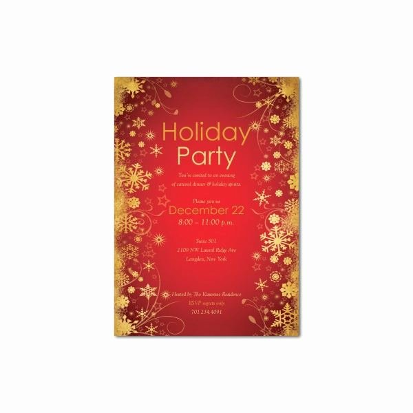 Free Christmas Invitation Templates Word Best Of Gesall Free Small Workbench Plans
