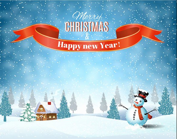 Free Christmas Poster Template Fresh 74 Christmas Poster Templates Free Psd Eps Png Ai Vector format Download