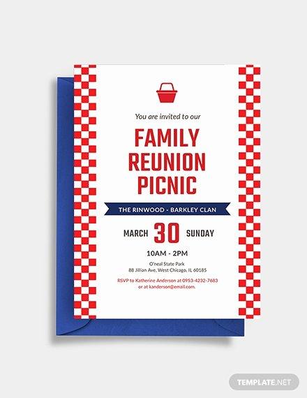 Free Downloadable Picnic Invitation Template Awesome Free Summer Picnic Party Invitation Template Download 344 Invitations In Word Publisher