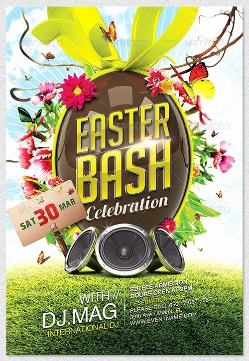Free Easter Flyer Templates Fresh You May Download Freeware Here Free Easter Flyer Templates Download
