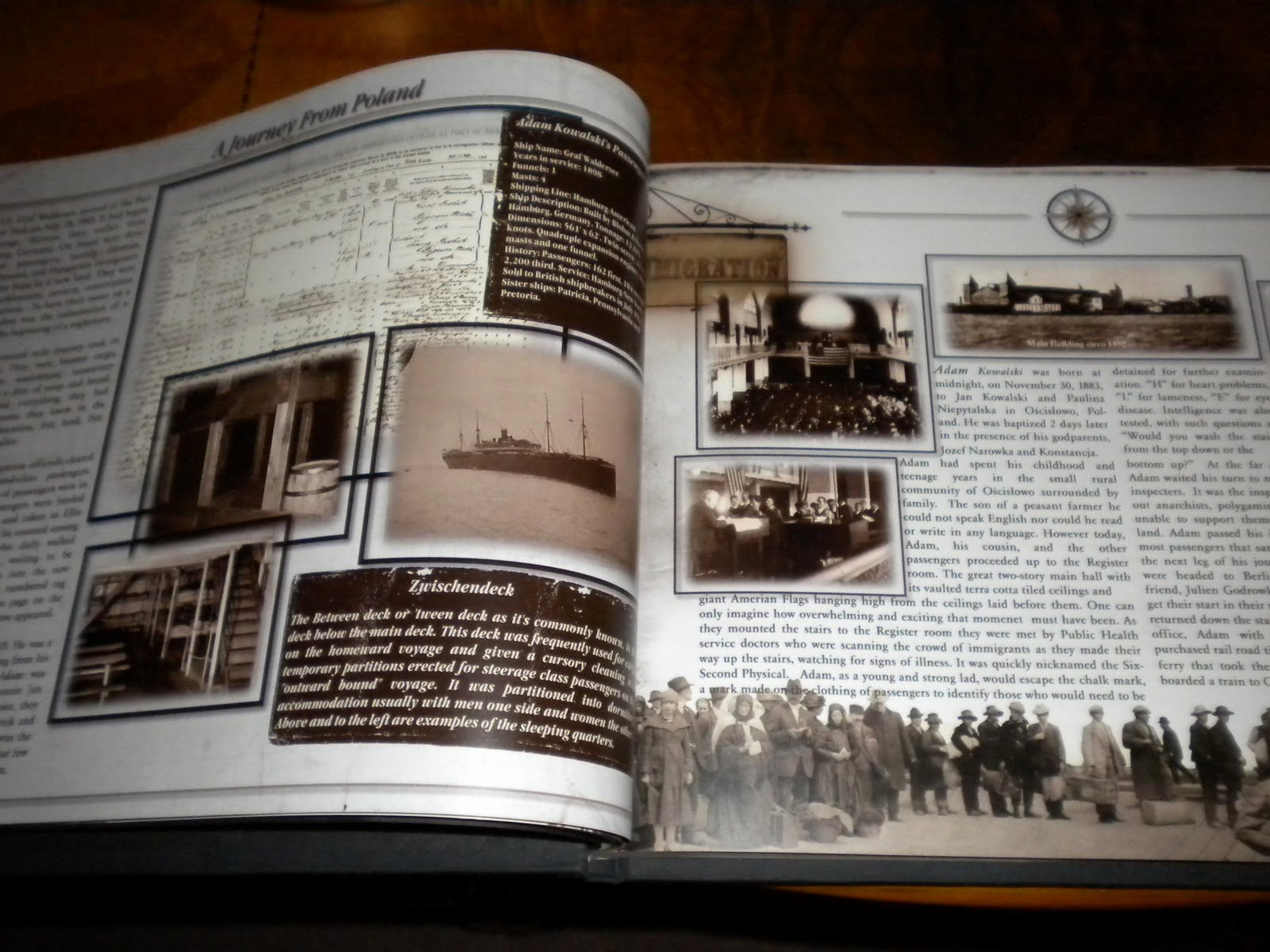 Free Family History Book Template Beautiful Determining A Bud for Your Family History Book